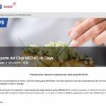 Guida Michelin: la cena stellata si prenota sul sito a prezzi scontati