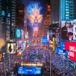 Capodanno a New York con il pacchetto Eden Made