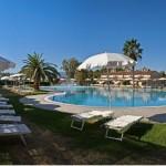 Nicolaus aggiunge il Club Salice Resort di Corigliano Calabro