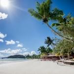 Offerta soggiorno al Paradise Sun Hotel (Seychelles)