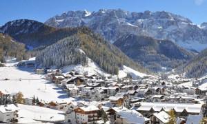 Pontedilegno-Tonale: al via la stagione invernale