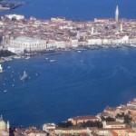 Grimaldi rilancia da Venezia per la Grecia