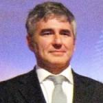 Andrea Rastellini nuovo presidente di InViaggi