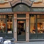 Degustazioni ticinesi con il Food & Wine Tour di Lugano