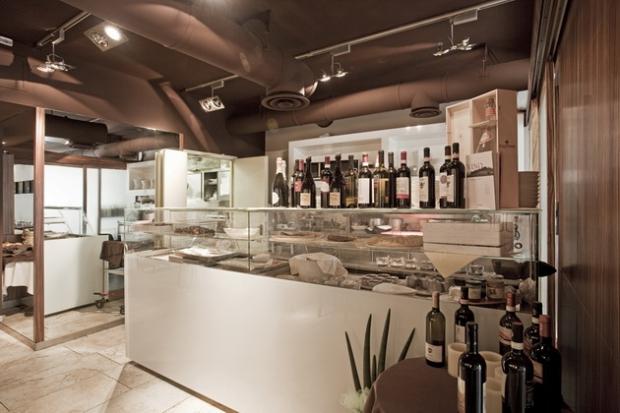 Bar e ristoranti, il boom c'è ma dura poco