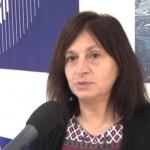 La Spezia e Marina di Carrara, Carla Roncallo primo presidente dell'Autorità Portuale del Mar Ligure Orientale