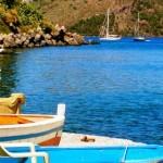 Dimensione Sicilia, speciale Capodanno per il tour Sicilian Secrets