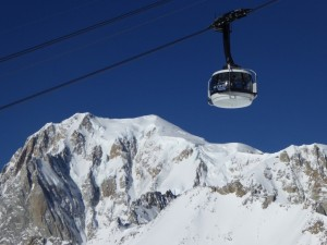 skyway-monte-bianco-4