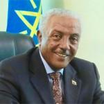 L'Etiopia invita gli italiani a investire nel turismo