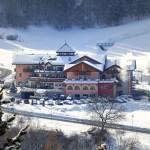 Dolomites Charming Hotel Tevini, ancora investimenti per un'accoglienza al top