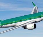Aer Lingus promuove le offerte di inizio anno