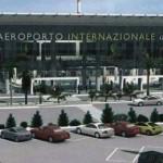 L'aeroporto di Napoli riceve dall'Enac il Certificato europeo