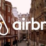 Miglia in regalo per chi prenota Airbnb su Delta.com