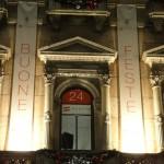 Austria Turismo invita al calendario dell'Avvento di Milano