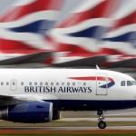 British Airways: piano di emergenza in vista dello sciopero