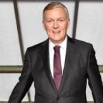 Airberlin: da febbraio Thomas Winkelmann sarà il nuovo ceo
