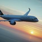 Offerta Cathay Pacific per volare in Malesia
