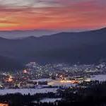 La Croazia tra le top destinazioni sostenibili