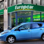 Europcar acquisisce il suo franchisee irlandese