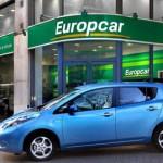 Europcar acquisisce il suo franchisee irlandese