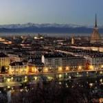 Turismo Torino: occupazione alberghiera all'85% per Capodanno