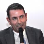 """Volonline lancia il catalogo catalogo """"Basta con le Solite Spiagge"""""""