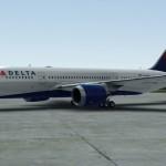 Delta cancella l'ordine per 18 Boeing 787