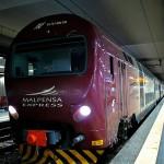 Milano Malpensa, via libera al collegamento ferroviario tra T1 e T2
