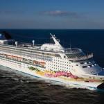 Norwegian Cruise Line: aperte le vendite su Cuba