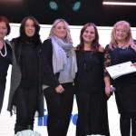 Adutei premia Travel Quotidiano per il secondo anno consecutivo