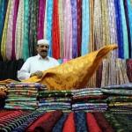 Shop Qatar, concerti e acquisti scontati al festival di Doha