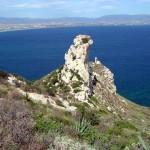 """Cagliari si aggiudica """"l'oscar"""" per miglior destinazione turistica"""