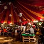 La Star's House di San Marino celebra gli anni Ottanta