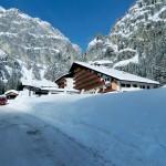 Valtur inaugura la stagione sciistica