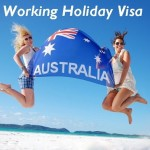 Tourism Australia investe 10 milioni nei Working Holiday Visa