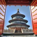 A Pechino con Goasia per il Capodanno cinese