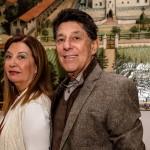 Diventerà un hotel l'ex caserma Vittorio Veneto di Firenze