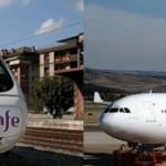 Iberia e Renfe ampliano l'intesa per i biglietti integrati aereo-treno