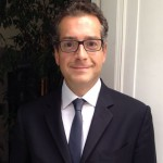 Adriano Apicella è il nuovo ad di Welcome Travel Group