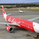 Air Asia X ottiene i diritti per volare verso gli Stati Uniti