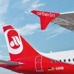 Crisi Airberlin: analogie e differenze con il caso Alitalia