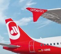EasyJet punta a 25 A320 di Airberlin