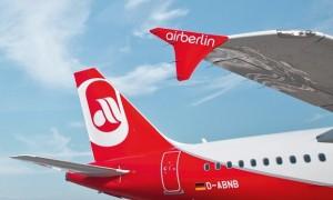 Airberlin punta sugli Stati Uniti, otto destinazioni per l'estate