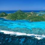 Vacanze di coppia a Barbados