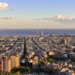 Spagna: record di visitatori stranieri
