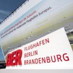 Altri ritardi per l'aeroporto di Berlino, l'apertura slitta al 2018