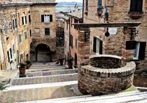 Amavido, come diventare azionisti del rinascimento 4.0 dei borghi italiani