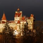 San Valentino in Romania, la proposta di Webtours