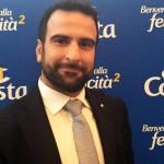 CostaNext: le adv invitate a scegliere il proprio profilo