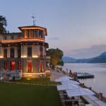 Casta Diva Resort affida la comunicazione a Prco Italy